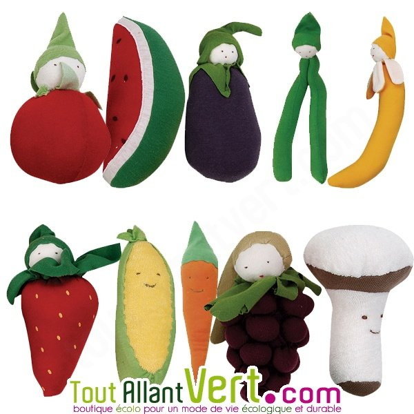 http://www.toutallantvert.com/pt/3530_doudous_fruits_legumes_bio.jpg.thumb_600x600_8c2e8cb66167ad929ac0f9b8e52d804e.jpg