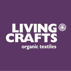 Living cratfs, vêtements en coton biologique
