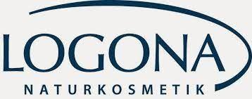 Logona, soins certifiés cosmétiques naturelles