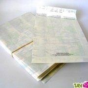 LUCOG Enveloppes rembourr/ées 50 pi/èces enveloppes /à Bulles Enveloppes rembourr/ées doubl/ées Poly Mailer Auto-scellant Noir Maison et Jardin Entretien m/énager et organisateurs